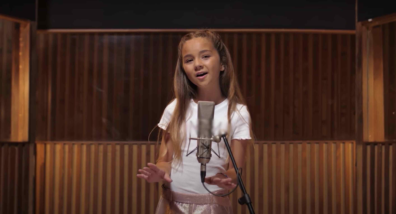 Valentina - Plus loin qu'un rêve - album -