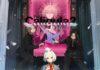 Caligula 2 JRPG Furyu PS4 Switch science fiction vocaloid nis america jeu de role
