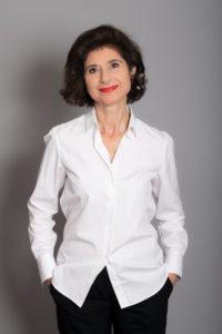 zarzavatdjian-actrice-comedie-theatre-syma-yeremian
