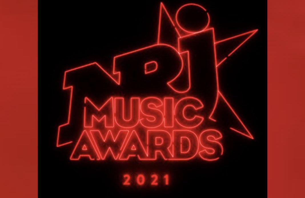 NMA 2021 - NRJ Music awards 2021 -