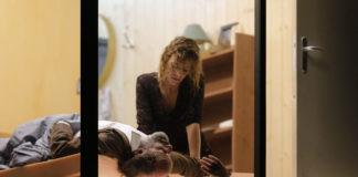 simon stone - trois soeurs - tchekov - odeon - theatre - syma news - florence yeremian