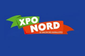 Salon XPO Nord