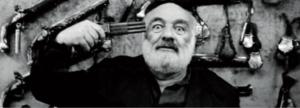 Serge avedikian - dvd - tamasa - paradjanov - syma news - florence yeremian - film - cinema - movie - union sovietique - urss - poete - artiste - cineaste - folklore - russie - georgie - armenie - ukraine -