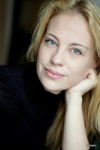 Orianne Moretti - Le Rappel des oiseaux - Gogol - le journal d'un fou - Maison du Japon - Kotaro Fukuma - Mathieu Ganio - Bruno Bouché - Bach - Rameau - Couperin - Danse - Théâtre - Piano