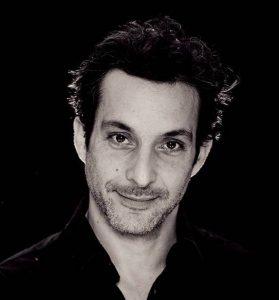 Fabian Richard - Actor - Comédiens ! - Paris - La Huchette - Syma News - - Théâtre - Muscicals