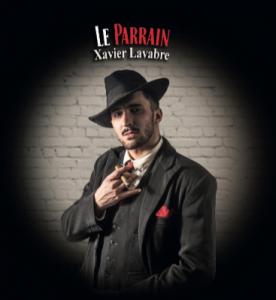 Speakeasy - Palais des glaces - Paris - Cirque - Spectacle - Show - Fun - Rat Pack - Gym - Syma News - Syma Mobile - Florence Yeremian - Sortir -Xavier Lavabre - Out