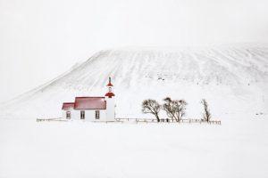 Christophe Jacrot - Photographie - Photo - Galerie de l'europe - SYMA - Florence Yeremian - froid - hiver - En dessous de zero - russie - siberie - islande - japon - Norilsk - vercors - snjor
