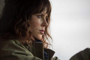 Destroyer - Nicole Kidman - Film - Cinéma - SYMA News - Florence Yeremian - Policier - US