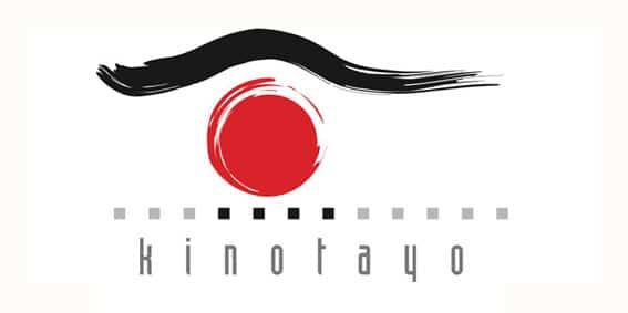kinotayo festival film japonais paris cinéma sortie yurigokoro japonismes 2018