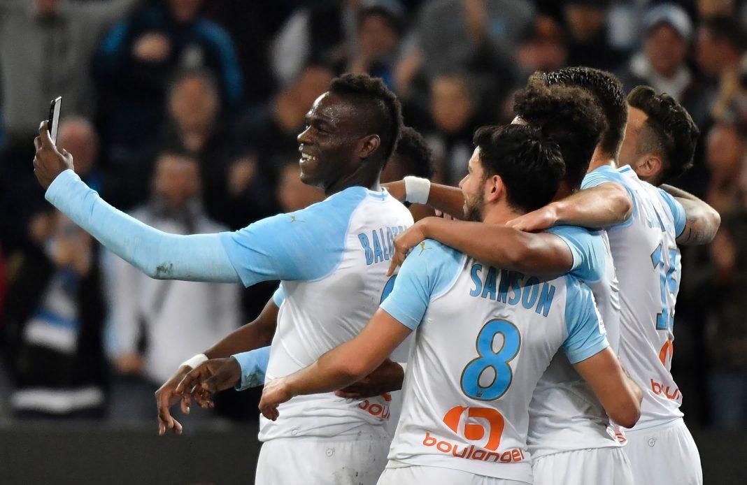 Foot - Sport - Sportifs - syma news - Mario Balotelli