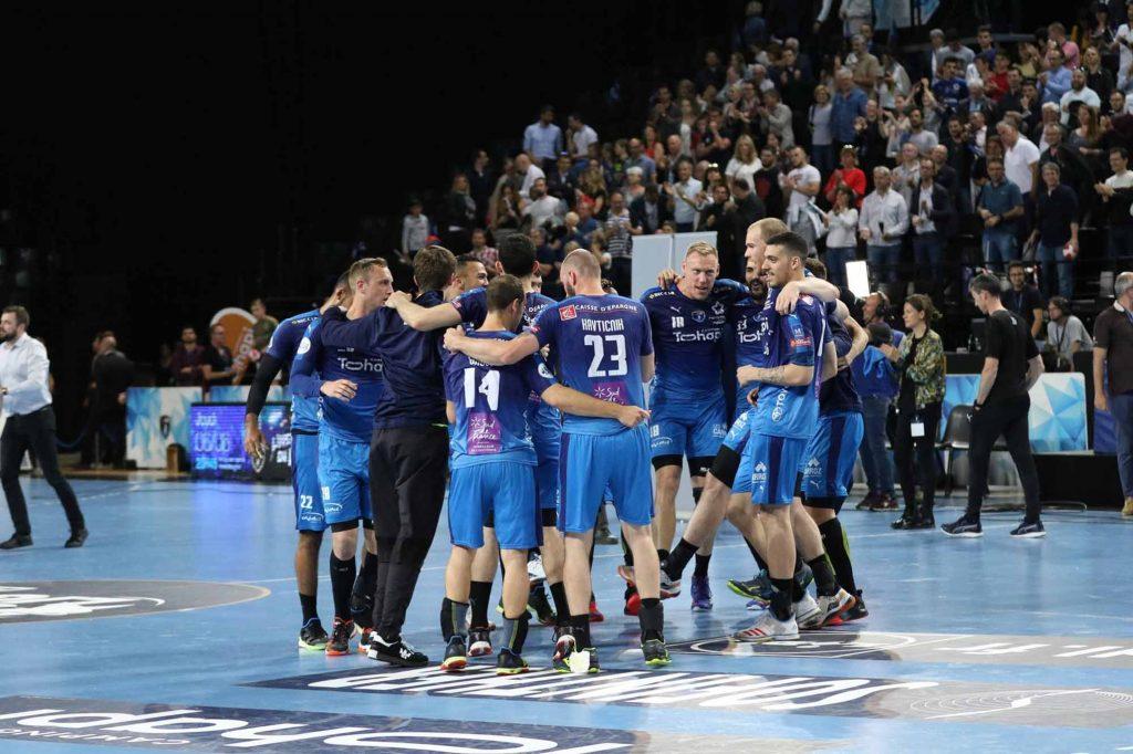 Football - ligue 1 - rugby - top 14 - MHB - Handball - hand - ovalie