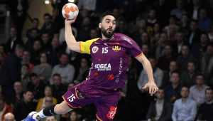 Foot - Ligue 1 - champions de France - Jeep Elite - basket - Lidl Starligue - Handball - Ligue A - LAF - Volley - rugby - champions Cup - Amstel Gold Race - Cyclisme - vélo - waterpolo - sport weekend - syma news - sport - sportifs