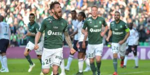 Top 14 - Debuchy - Ligue 1 - Ligue A - Jeep Elite - moto - formule 1 - velo - cyclisme - rugby - foot - basket - volley - motoGP - Enfer du Nord - sport - sportif - syma news