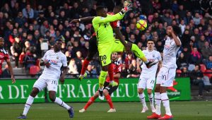 Ligue 1 - foot - Jeep elite - basket - sport - Top14 - Rugby - Ligue A - Ligue A - Volley - LAF - MotoGP - Ligue des champions - handball - moto - syma news - résultats sportifs