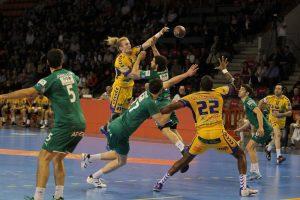 Ligue 1 - foot - volley - basket - cyclisme - jeep elite - ligue A - LAF - F1 - Formule 1 - Lidl Starligue - Giro italia - sport - syma news - programme sportif weekend