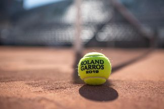 Sport - Monaco - Syma News - Roland Garros - Ligue 1 - Radamel Falcao - ASM - PSG - Jeep Elite - Roca Team - Dee Bost - Basket - Top14 - Clermont - Rugby - Charles Leclerc - cyclisme - giro d'italia - velo - Formule 1 - F1 - Tennis - Roland Garros - Internationaux de France - sport monaco
