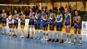 Ligue 1 - Foot - PSG - Jeep Elite - Basket - Le Mans - Top 14 - Rugby - ligue A - LAF - Volley - Moto - Handball - Moto GP - Sport