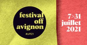 Avignon - avignon off - Festival avignon - le off - theatre - syma news - florence yeremian - gopikian florence - scene - spectacle - music - musical