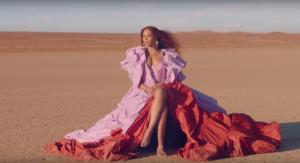 Beyonce - Roi lion - Lion King - Musique - Music - Disney - can you feel the love tonight - Spirit - Diva - Sexy - chanteuse - singer - Arizona - Blue Ivy - The Gift - Afro beats - musique afro - Pop - R&B - Hip-HopPharel Williams - Salatiel - Move - Groove - fun - dance - syma news - film - anime - cartoon