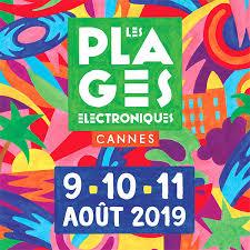 Festivals d'été - syma news - musique - music - concert - nice - corse - jenifer - suzane - rock - pop - - Le Chien A Plumes - Plages Electroniques Cannes - Crossover - Mi Festival - Foire En Scène - Pruneau Show - Cabaret Vert -Rock En Seine - Jazz Villette