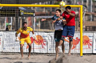 foot - can - algerie - sport -basket - beach soccer - tour de france - golf - programme