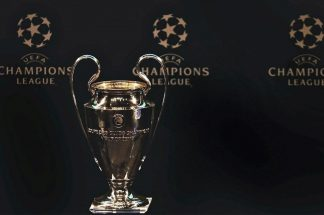 foot - ligue des champions - losc - psg - ol - football