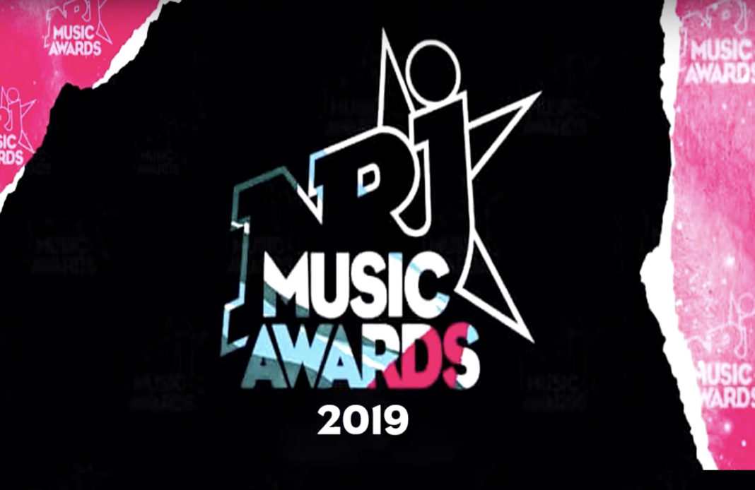 NMA - NMA 2019 - NRJ Music Awards - NRJ Music Awards 2019