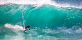 SURF EXPLOIT QUIKSILVER