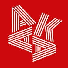 AKAA - Also known as Africa - Art - Afrique -Africa - African Art - Art Afro - Johannesburg - Cameroun - Afrique du Sud - Carreau du temple - Nelson Makabo - Anjel - Alexis Peskine - Ocom Adonias - David Uzochukwu - lara sebdon - magnin - galerie vallois - julien vignikin - houston maludi - Botho- dessin - peinture -photo - Fashion - portrait - expo- exposition - art contemporain - florence yeremian - syma news
