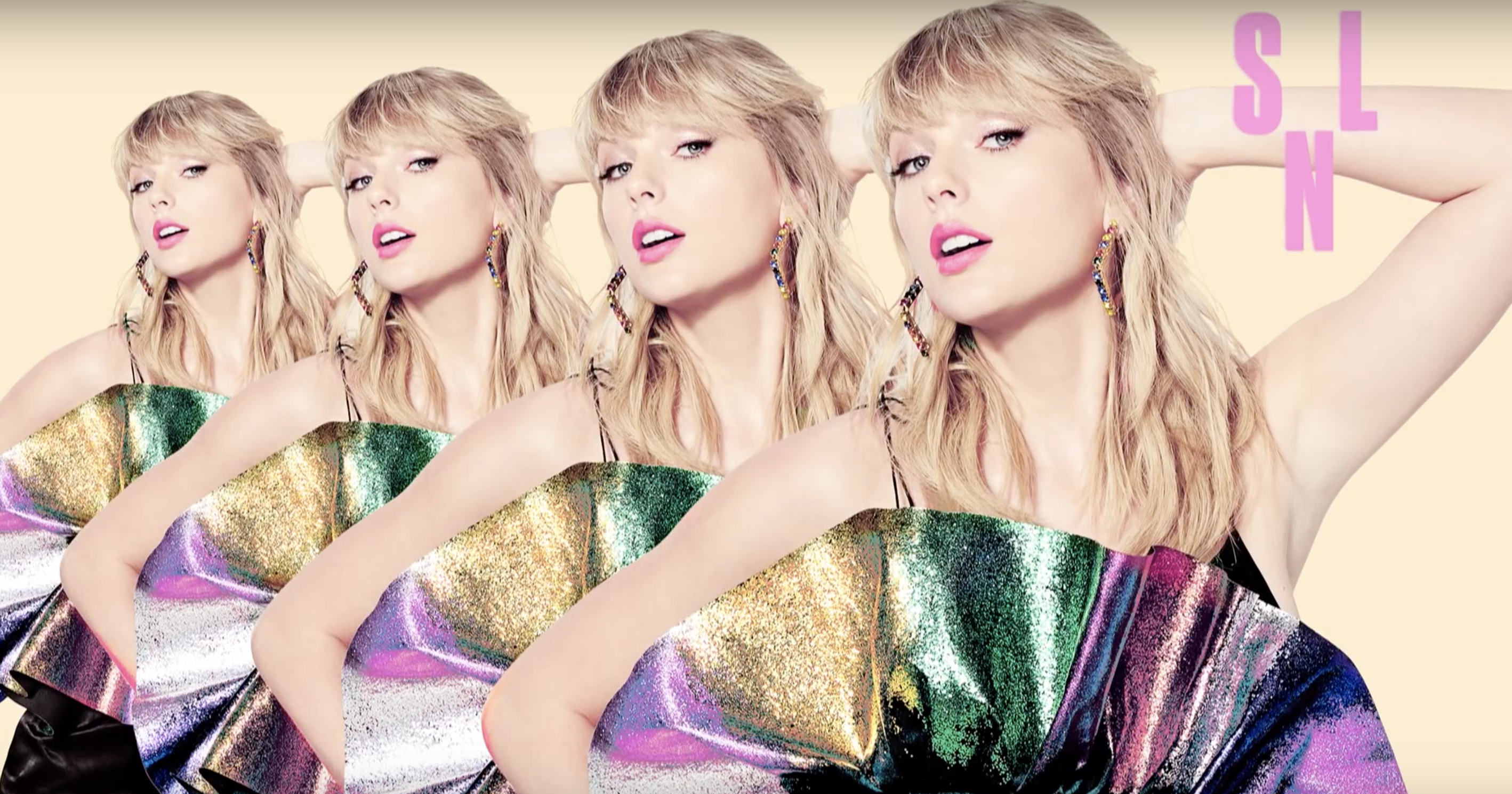 Taylor Swift - reine des charts - reine - records - charts - billboard