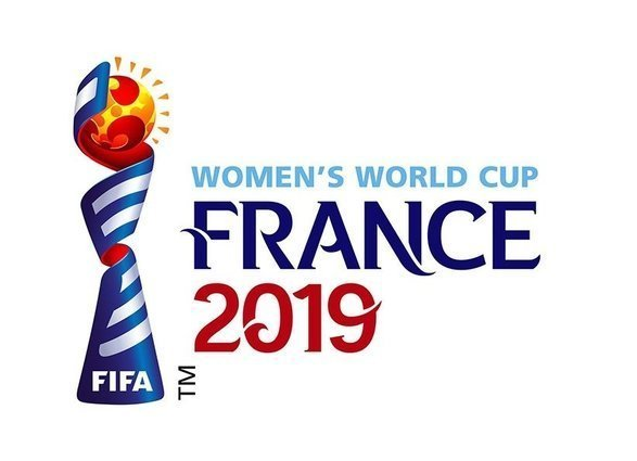 Coupe du Monde foot féminin - foot féminin - 2019 - top audience - Equipe de France - TF1