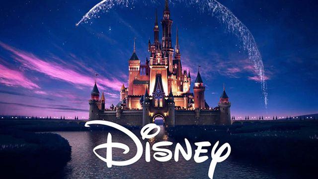 Walt Disney - Disney - Dessins animés -