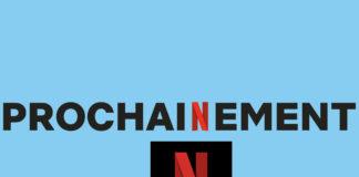Netflix - saison - 2020 - séries - nouveautés - catalogue - programme - streaming