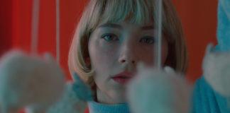 Swallow - Cinema - film - movie - Carlo mirabella davis - florence yeremian - syma news - haley bennett - maladie de pica - syndrome de pica - avaler - comedienne