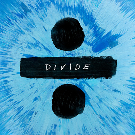 Ed Sheeran - Divide - Perfect - Love