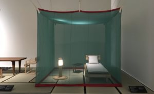 charlotte perriand - syma news - expo - exposition - lvmh - fondation louis vuitton - art - florence yeremian - mobilier - designer - artiste - le corbusier - japon - leger - miro - picasso - delaunay - boulogne