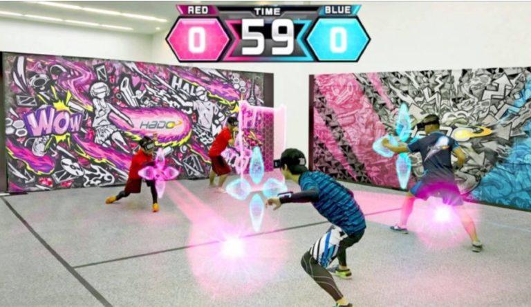 japan expo sud festival hado slam dunk Masaki Sato gastronogeek sport marseille anime manga japon cinéma kaiju eiga godzilla vinland saga lupin III fujiko arts martiaux