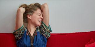 Orianne Moretti - syma news - florence yeremian - theatre - trop de jaune - van gogh - correspondances compagnie - emmanuel fandre - thomas coumans - dead - mort - suicide - pardon - studio hébertot - theatre hebertot - piece - drame