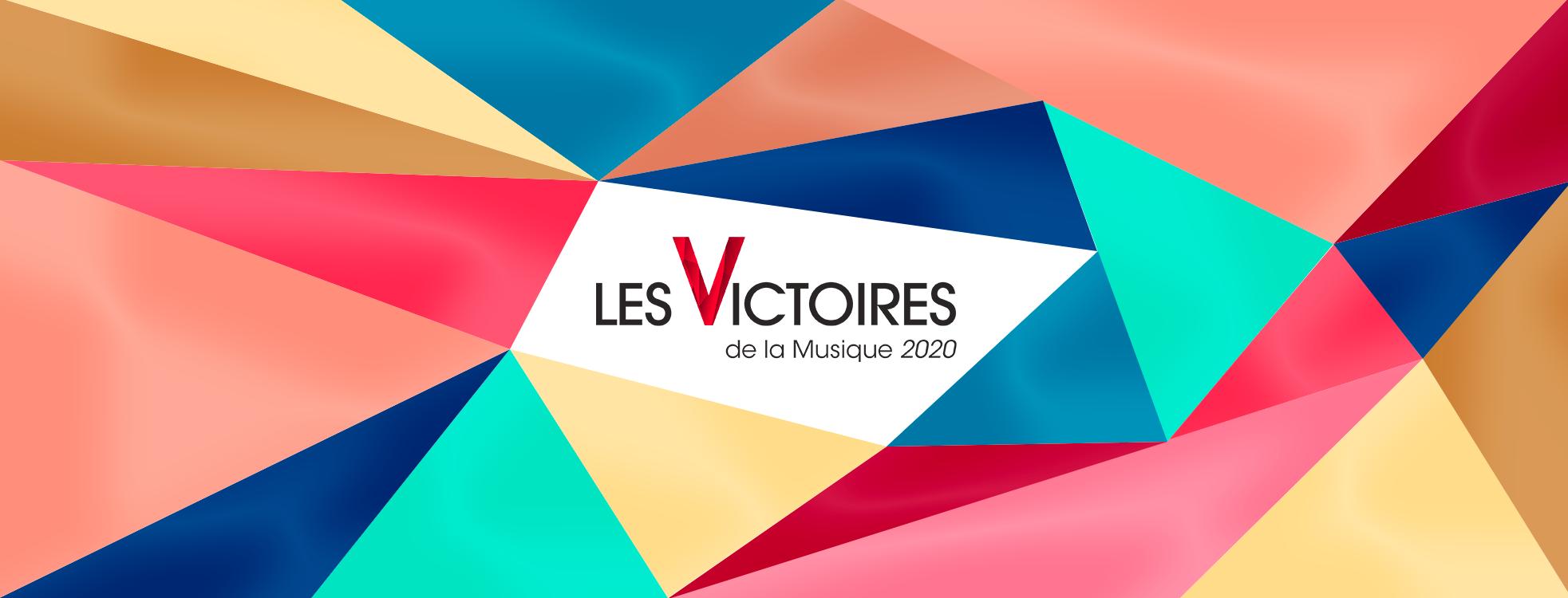 Victoires de la musique 2020 - Victoires de la musique - palmarès - débrief - 35 ans