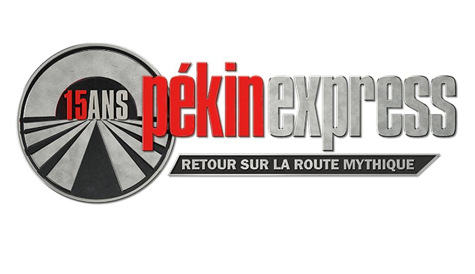 Pékin Express - 15 ans - retour sur la route mythique - M6 - Stéphane Rotenberg