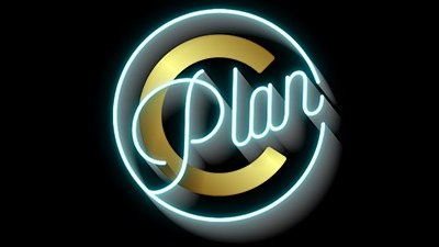 Plan C - Camille Combal - TF1 - divertissement - humour