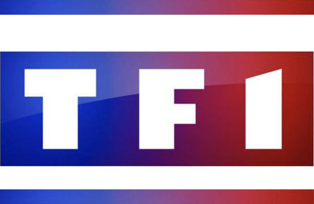 TF1 - Audience - Janvier 2020 -