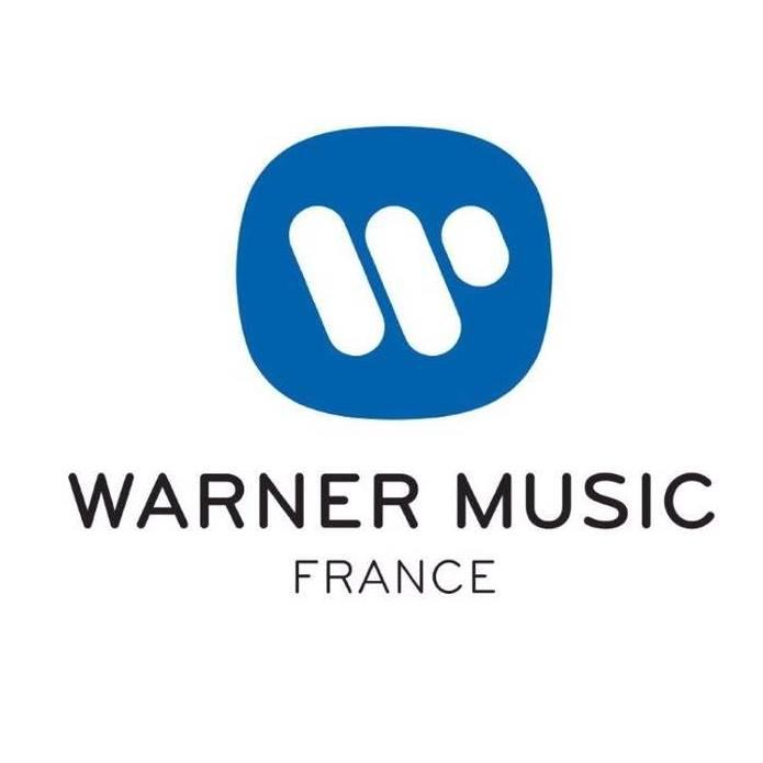 Warner Music France - Maison de disque