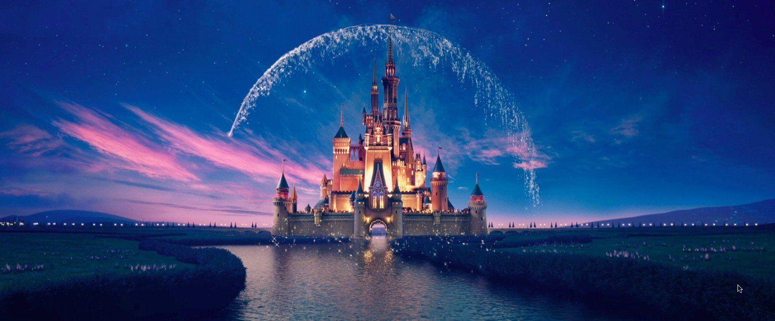 Disney+ - Disney plus - offre - Walt Disney