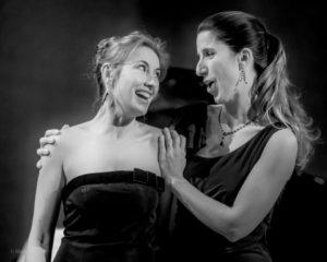 Estelle andrea - vinci - leonard de vinci - musical - comedie musicale - musique - mesguich - magali palies - oscar clark - julien clement - art - italie - genie - louvre - feminisme - me too - joconde - mona lisa - theatre - theatre plaine - avignon - festival d'avignon - florence yeremian - syma news - paris - spectacle - interview - chanteuse - opera - lyrique - soprano - comedienne - actrice - compositeur - metteur en scene - coincidences vocales - renaissance - peintre - leonardo - senyphine - william mesguich - renaud - patrick bruel
