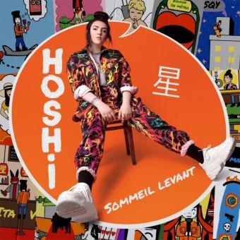 Hoshi - Sommeil Levant