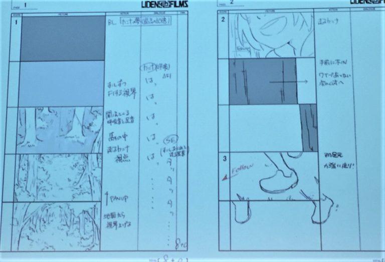 Japan Expo Sud marseille sport manga anime chanot final fantasy triple triad enfants du mois de kamiari lacque artisanat cinéma godzilla dawn of kaiju eiga