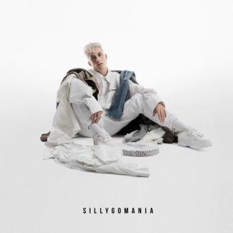 Loic Nottet - Sillygomania -