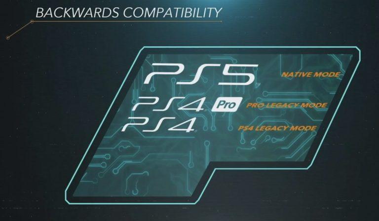 Mark Cerny PS5 Playstation 5 PS4 Sony next gen tempest engine son 3D disque SSD rétrocompatibilité Xbox Series X Microsoft jeu vidéo