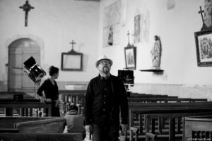 Eric Bu - cineaste - cinema - film - movie - theatre - comedien - metteur en scene - paris - spectacle - syma news - symanews - florence yeremian - interview - scene - comedie - le festin de pierre - le retour de richard 3